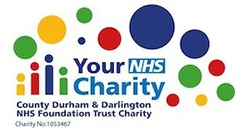 CDDFT NHS Charity