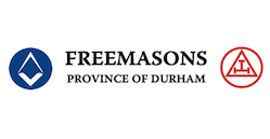 Durham Freemasons