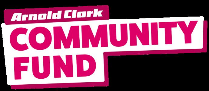 Arnold Clark Community Fund